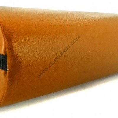 Rolo de posicionamento (cilindrico 55x20cm)