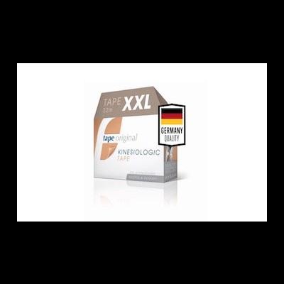 Kinesiologic Tape Rolo XXL