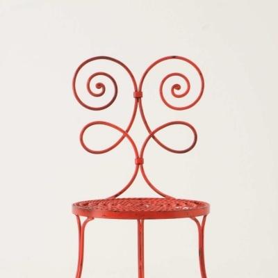 Le Versha Chair