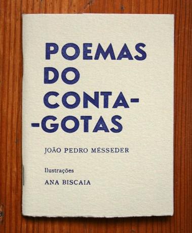 Poema do Conta-Gontas