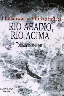 Rio Abaixo, Rio Acima