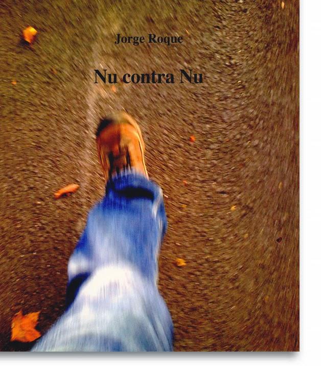 Nu contra Nu