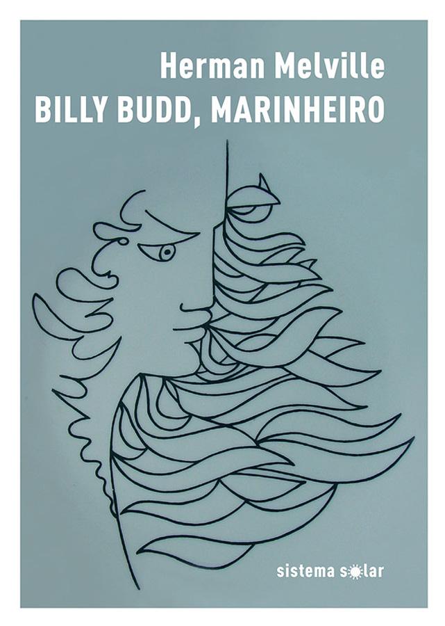 Billy Budd, Marinheiro