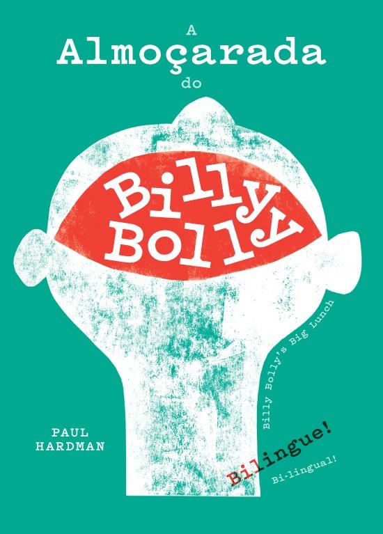 A Almoçarada de Billy Bolly