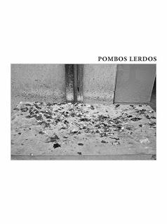 Pombos Lerdos