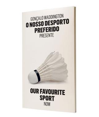 O Nosso Desporto Favorito