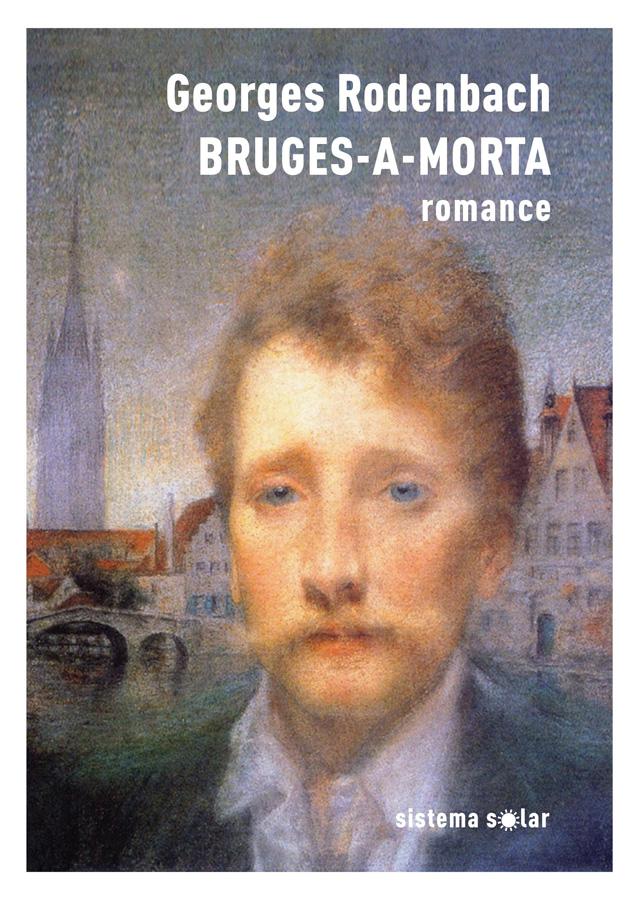 Bruges-a-Morta