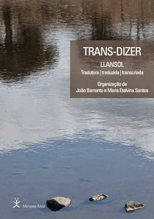 Trans-Dizer