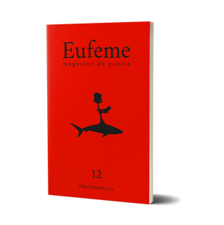 Eufeme nº12
