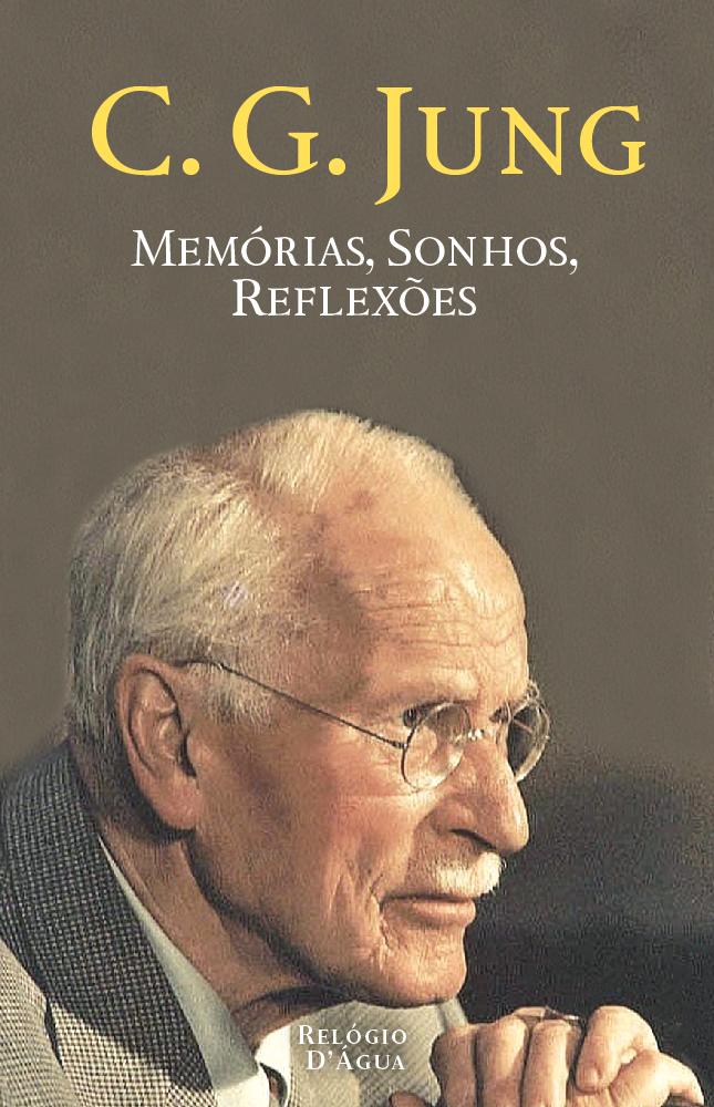 Memórias, Sonhos, Reflexões