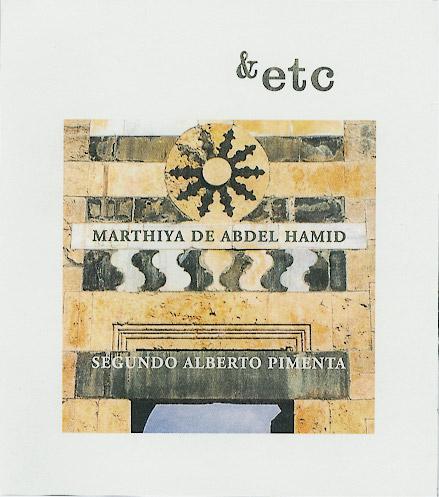 Marthiya de Abdel Hamid