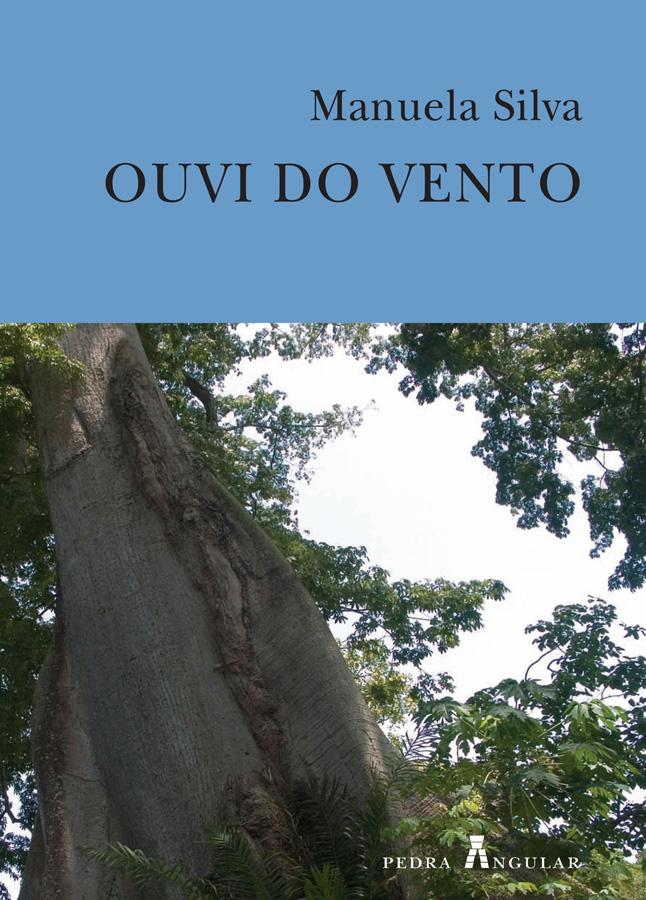 Ouvi do Vento (2003-2009)