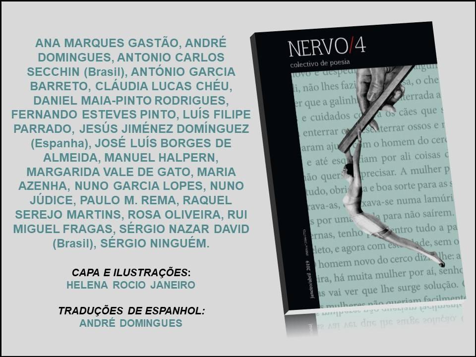 Nervo/4