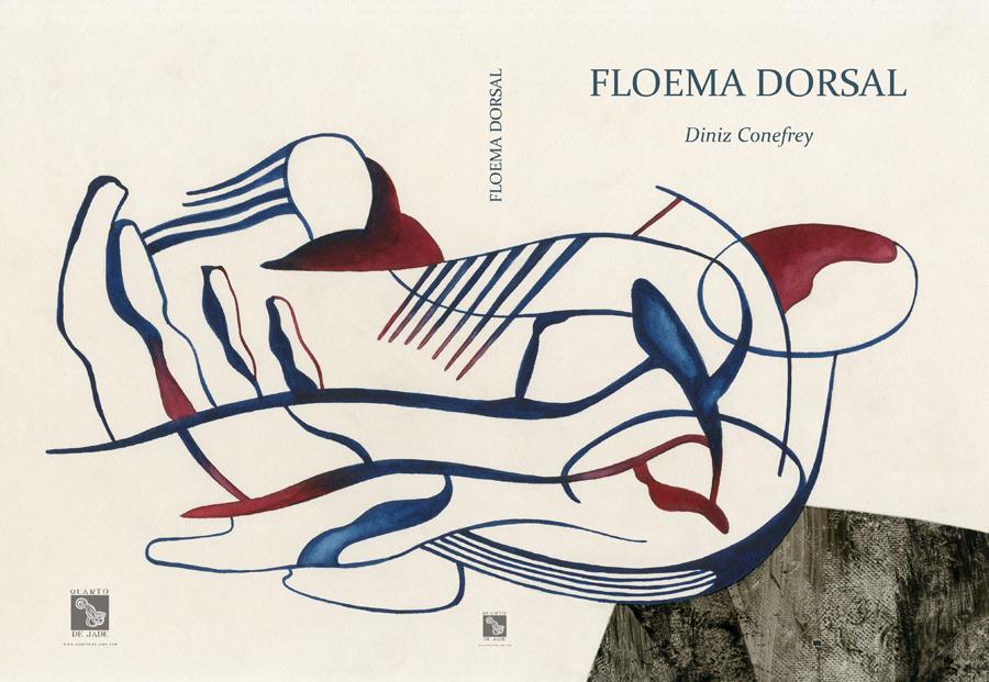 Floema Dorsal