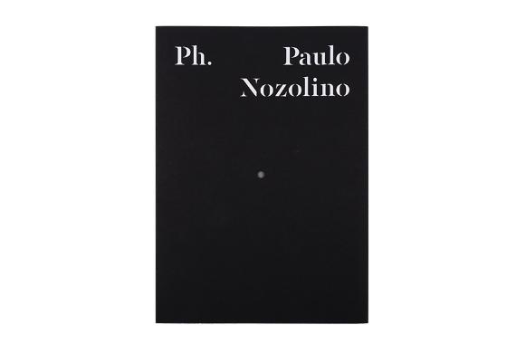 Paulo Nozolino - ph 02