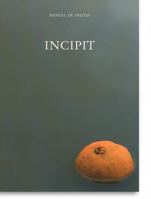 Incipt