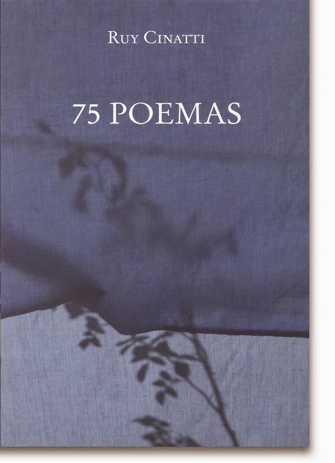 75 Poemas