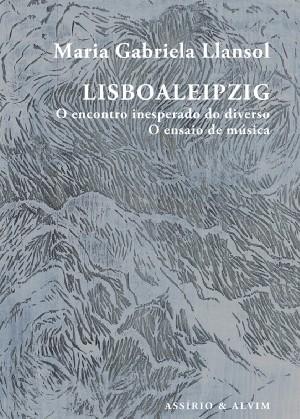Lisboaleipzig