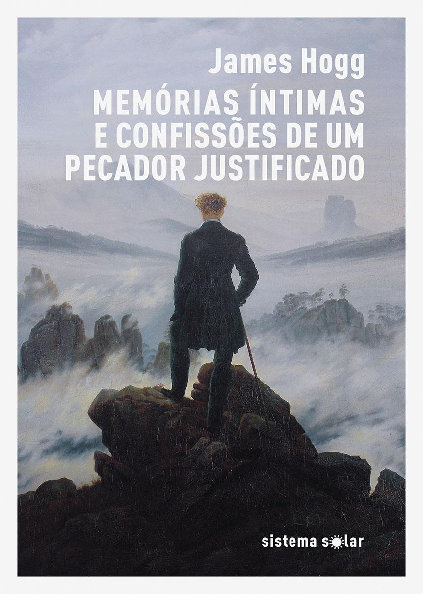 Memórias Íntimas e Confissões de um Pecador Justificado