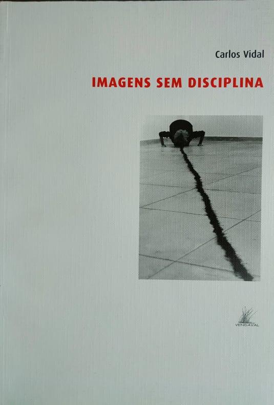 Imagens sem disciplina