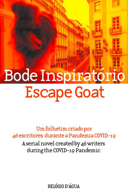 Bode Inspiratório / Escape Goat