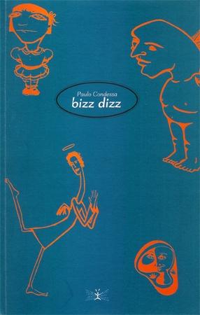Bizz Dizz