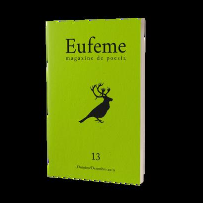 Eufeme nº13