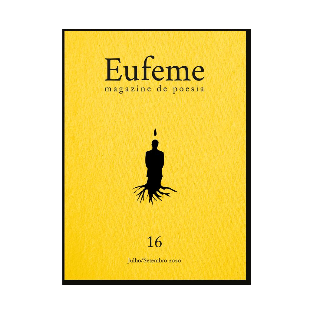 Eufeme / 16