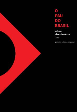 O Pau do Brasil