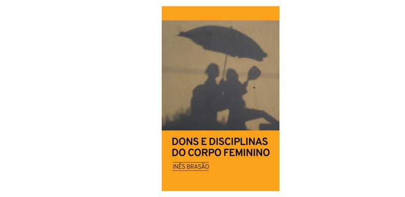 Dons e Disciplinas do corpo feminino