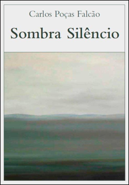 Sombra Silêncio