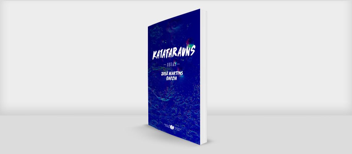 Katafarauns