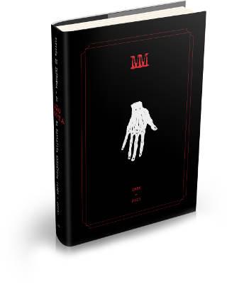 Os Mão Morta na Narrativa Mediática (1985-2015)