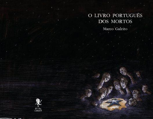 O Livro dos Mortos
