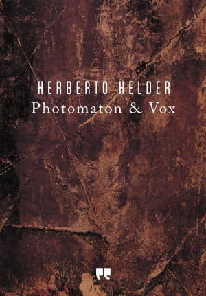 Photomaton & Vox