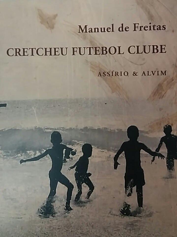 Cretcheu Futebol Clube
