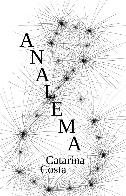Analema
