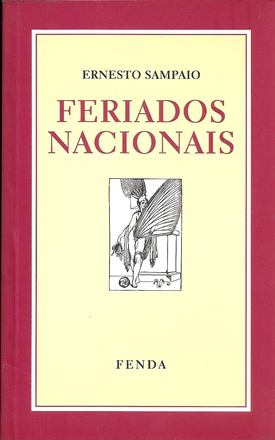 Feriados Nacionais