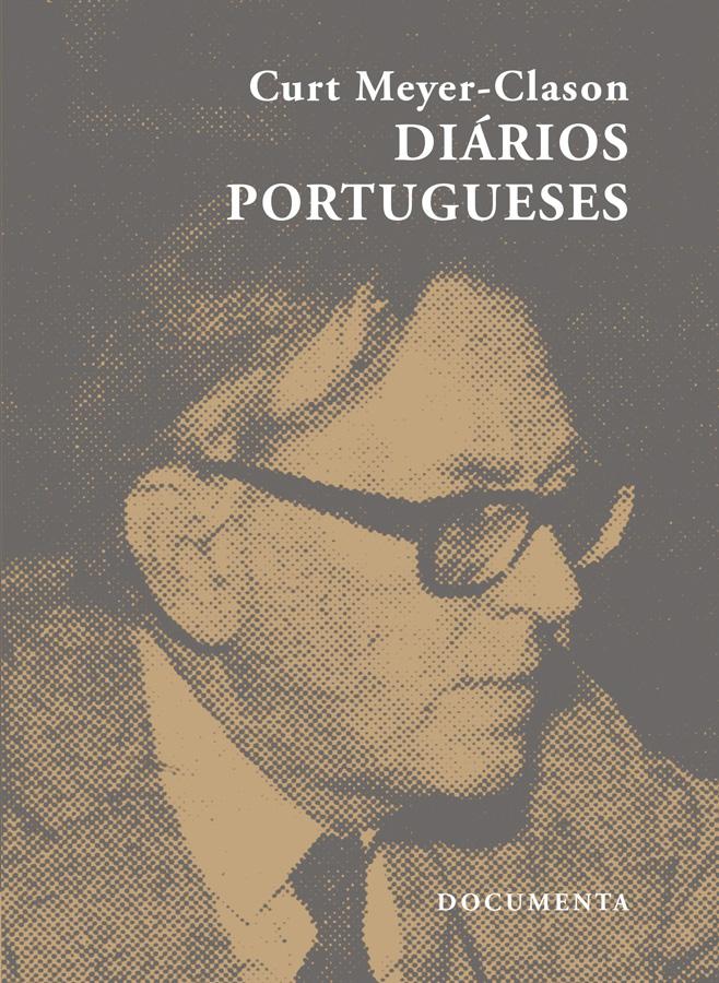 Diários Portugueses 1969 - 1976