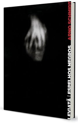 Leviatã | Espelhos Negros