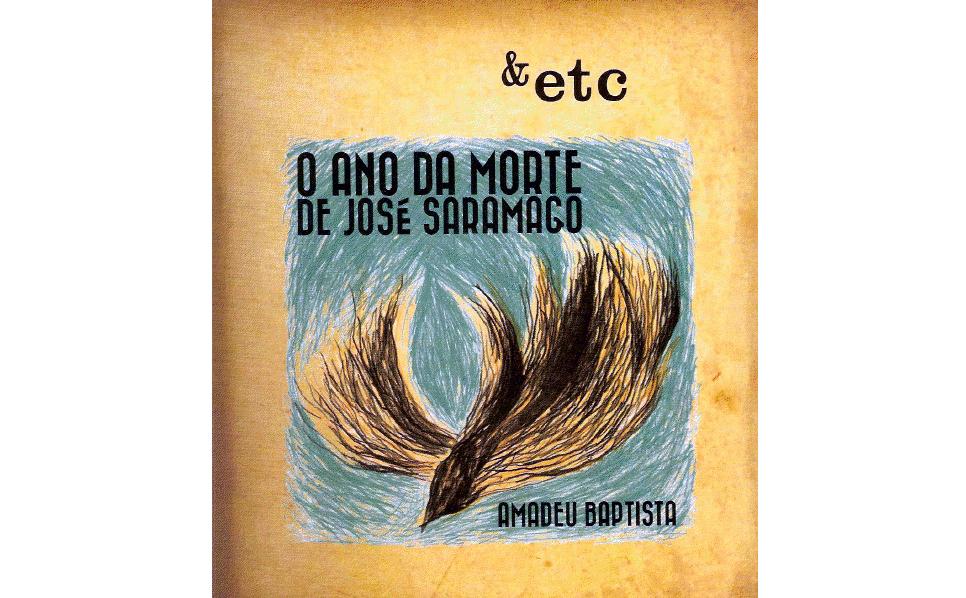O Ano da Morte de José Saramago