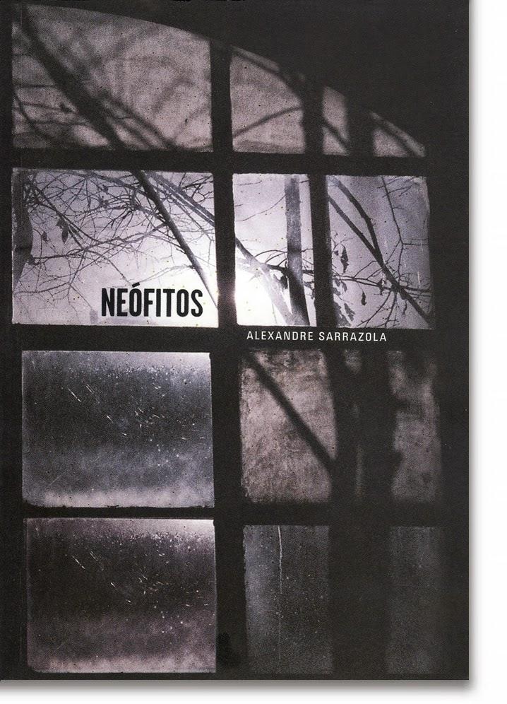 Neófitos
