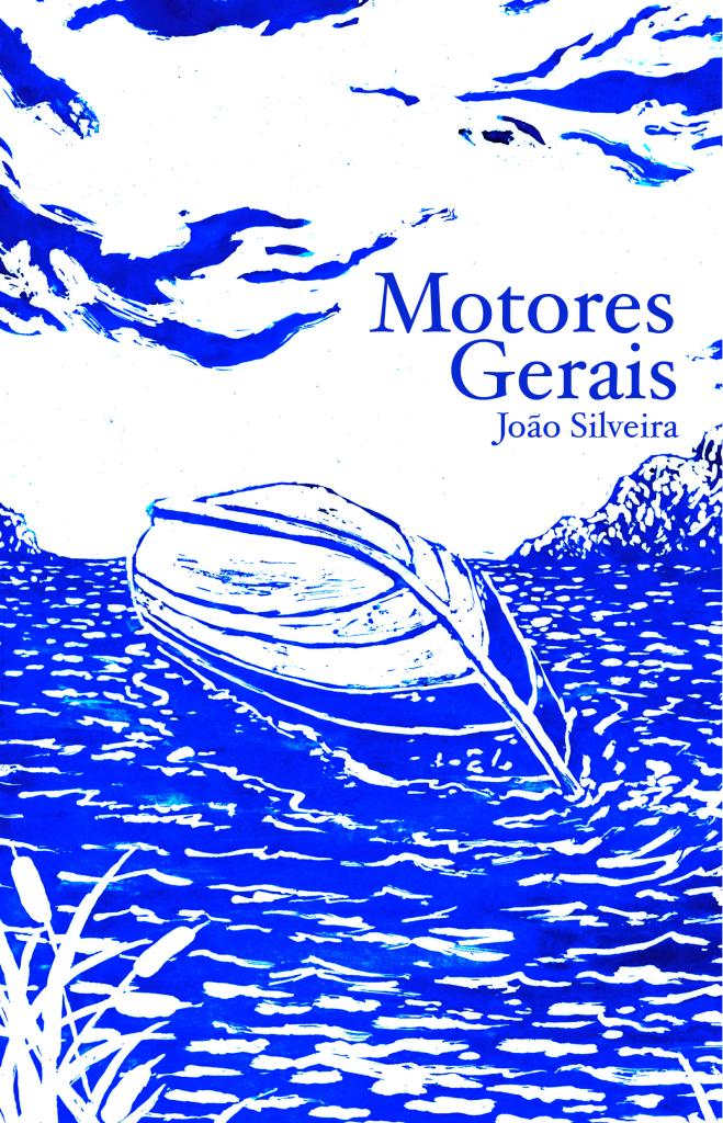 Motores Gerais
