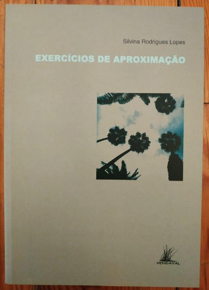 Exercícios de Aproximação
