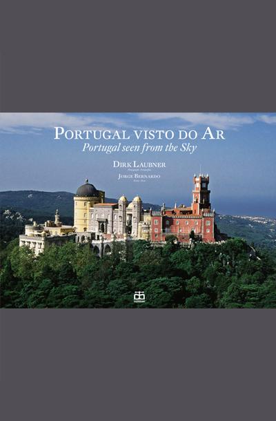 Portugal Visto do Ar