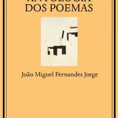 Antologia dos Poemas