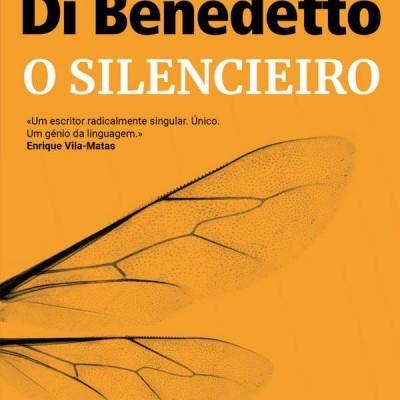 O Silencieiro