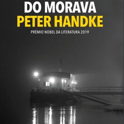 A Noite do Morava