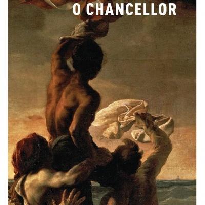 O Chancellor