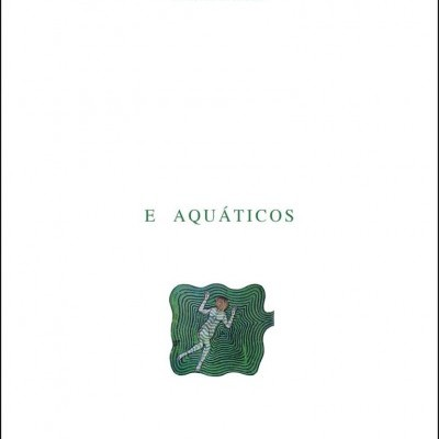 E Aquáticos